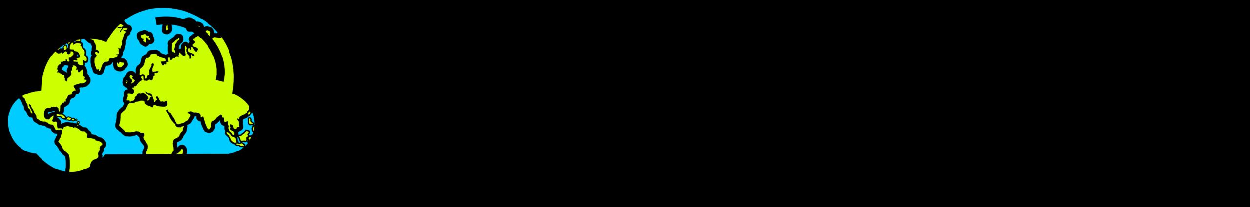 agencia de aventuras plasencia