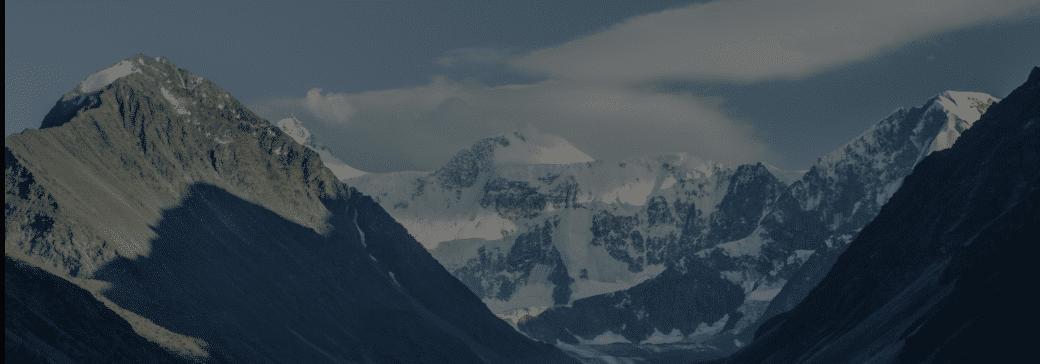 beluja norte, expediciona