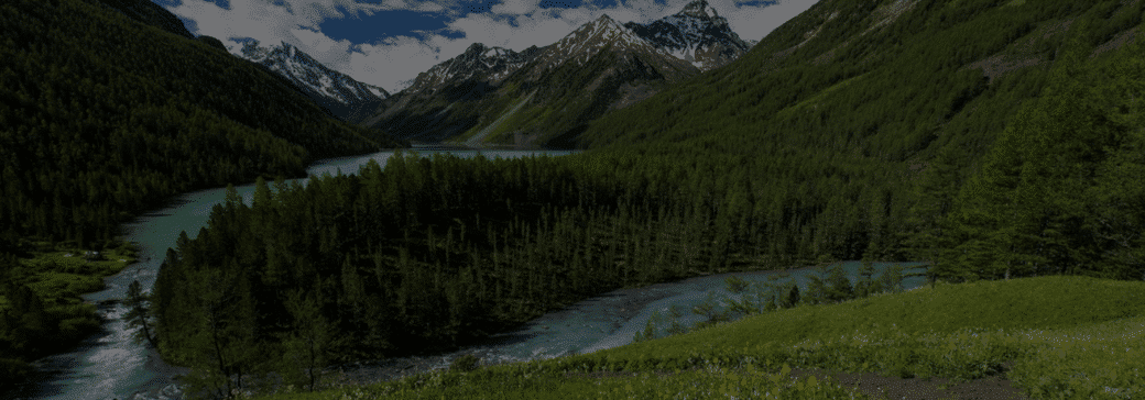 lago kucherla. expediciona.